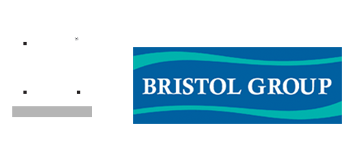 Butters Construction and Bristol Group